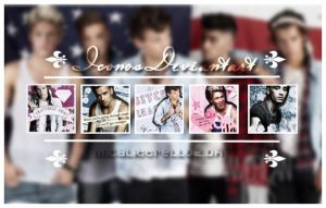 +IconosFabulous1D{DA} by WildeestDreams