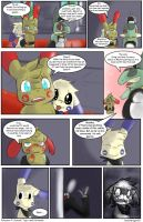 Side Mission 4 Pg. 6 by lemondragon19