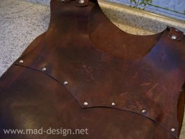 Leather armour modding 2 by Meow-chi