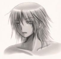 Riku is sorry by Jack-a-Lynn