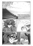 BTTB ch 1 - page 013 by Keed-Kat