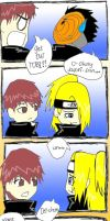 I Want a Hug pg.3 by Keijie by SasoDei-Lovers