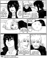 The Unbreakable Bond (Chap.3) Page 49 by Silver-weed