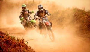 Kenyir Motocross Championship by l23456789