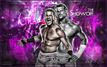 Dolph Ziggler Signature by SoulRiderGFX