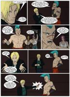 Gis Page 38 By Guyinspace-d7n55bm by Destinyfall