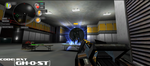 Code RXT [GH-0-ST] -- testing area GamePlay by ownerfate