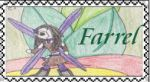 Farrel Stamp by DamaGT