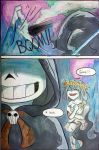 RT-Save or to be saved //PG 5// by servantofpsychotic