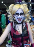 Anime North 2015  242 by japookins