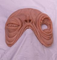 WIP Mask 2 by igore12584