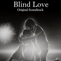 Blind Love - Soundtrack Cover by EscalanteMusic