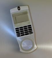 ConceptPhone3 by sanfranguy