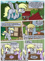 Shifting Changelings Lies and Truths 014 by moemneop