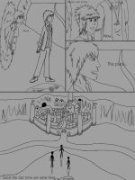 UTtEoS: Intro page 2 by thrallath