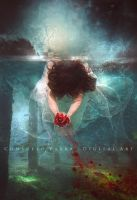 Deep wounds by Aeternum-designs