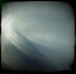 Hurricane by intao