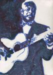 lead belly by beaulivres