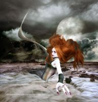From Abyss by vampirekingdom