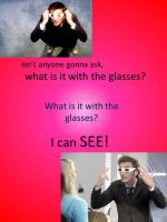 Doctor Who - David's quotes 31 by DarkIfaerie