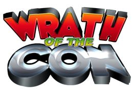 Wrath of the CON ! by NateJ25