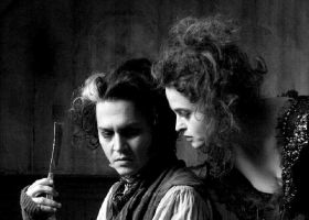 ref photo for sweeney todd by isabellacantinos