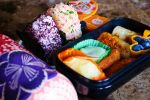 Substantial Bento by Demi-Plum
