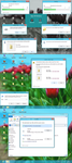 Windows8 RP Shell32 by PeterRollar