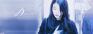 [QUOTE] Iu Cover face by stephanieangel28