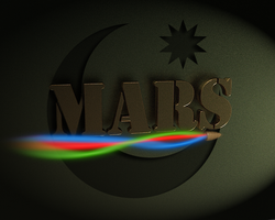 mars its and millitary program by drking77