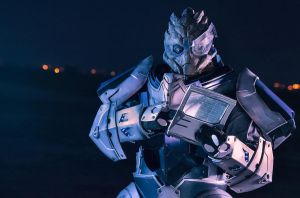 Calibrations by Shazzsteel