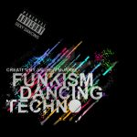 Funkism by Milky530