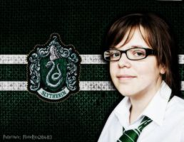 ID pottermore by Dragon-Screamer
