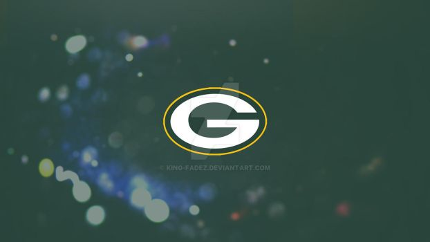 green bay packers wallpaper 2016 - photo #11