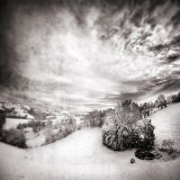 cold melancholia 10 by slygarde