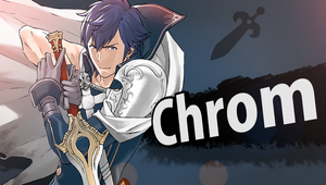 SSB4 - Chrom by mbluebird2
