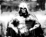 Darth Vader by a-wednesday