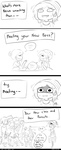 EI: Meetings by Little-Miss-Boxie