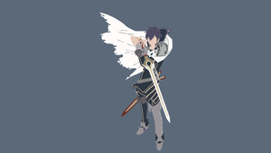 Chrom by Oldhat104