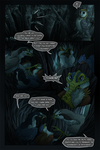 Crescent Wing - Page 24 by Mikaley