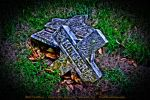 00-EasternStarGraveyard-SAM7963-WP-Masater by darkmoonphoto