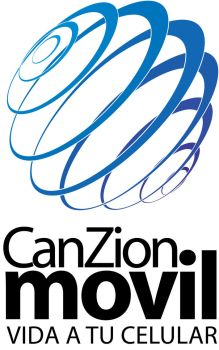 Canzion Movil by lievano