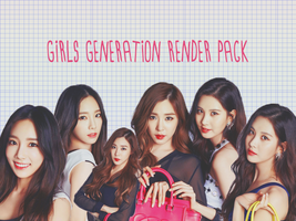 Pack PNG #6 TaeTiSeo (Girls Generation) by XieraaaPark