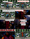 Sub-Zero Miffedologies: Chapter 1: Page 8 by Hans-Brenman