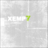 _ 'when tech meets grunge' by XEMP7