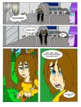Cryptic Yume - Page 12 by AuroraArt