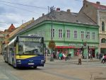 Man SG263 in Miskolc by morpheus880223