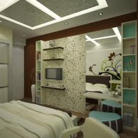 Bedroom_010 by psd0503