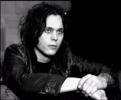 Ville Valo -3 by Yalle