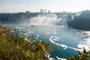 Niagara Falls 122 by FairieGoodMother